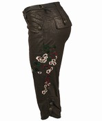 pants-brown-39.jpg
